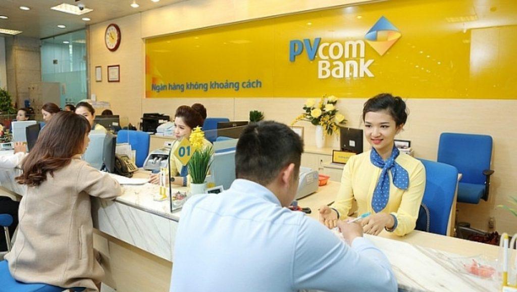 Lãi suất ngân hàng PVcombank tháng 1/2021 mới nhất