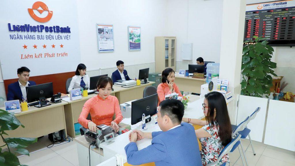 ngan-hang-tmcp-buu-dien-lien-viet-lienvietpostbank