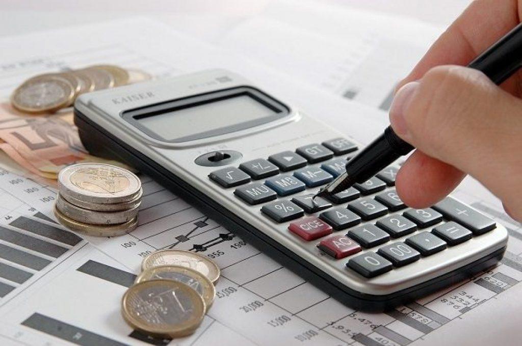 Cách tính lãi suất ngân hàng, lãi suất tiết kiệm nhanh chóng