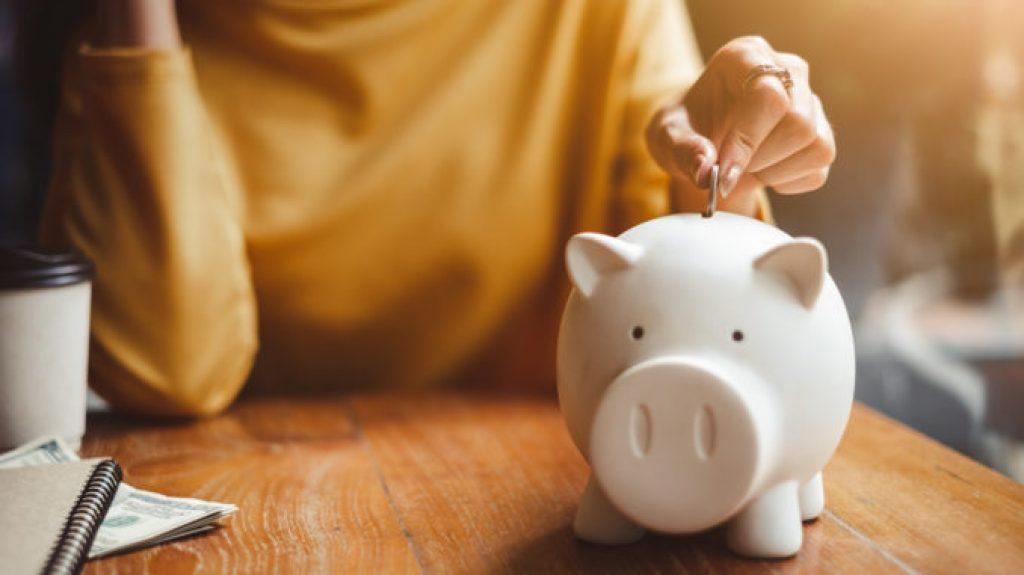 So sánh lãi suất tiền gửi ngân hàng kỳ hạn 3 tháng ở đâu cao nhất tháng 2/2021