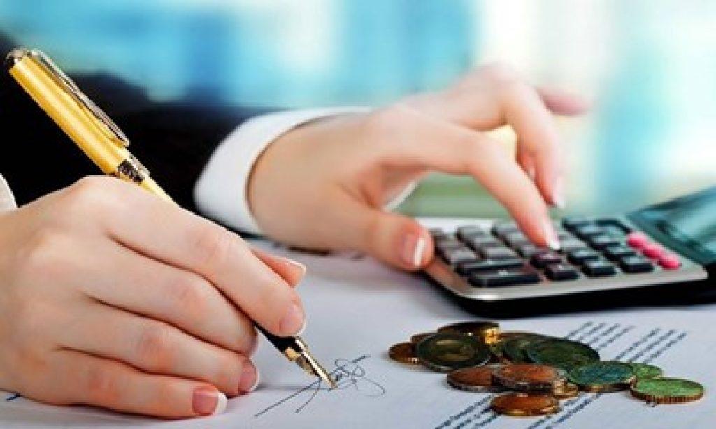 15 bài học tài chính cá nhân sau một năm COVID-19 (Phần 2)