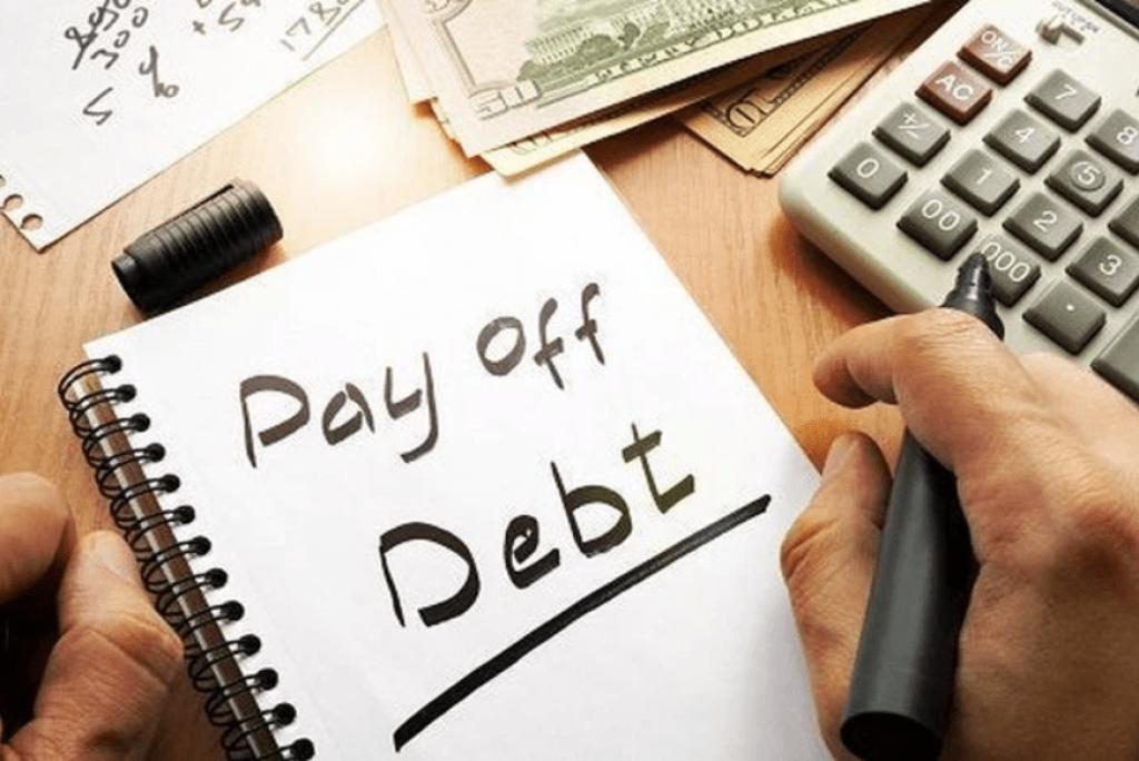 Làm sao để trả nợ tín dụng trong đại dịch COVID-19?