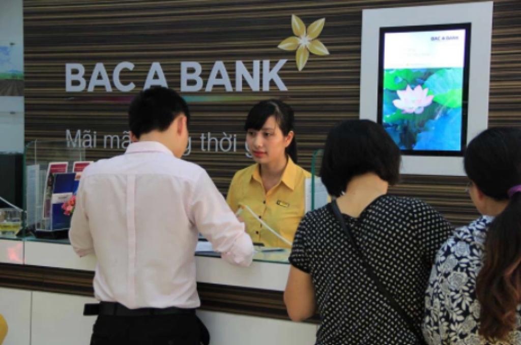 Lãi suất Ngân hàng Bắc Á mới nhất tháng 3/2021
