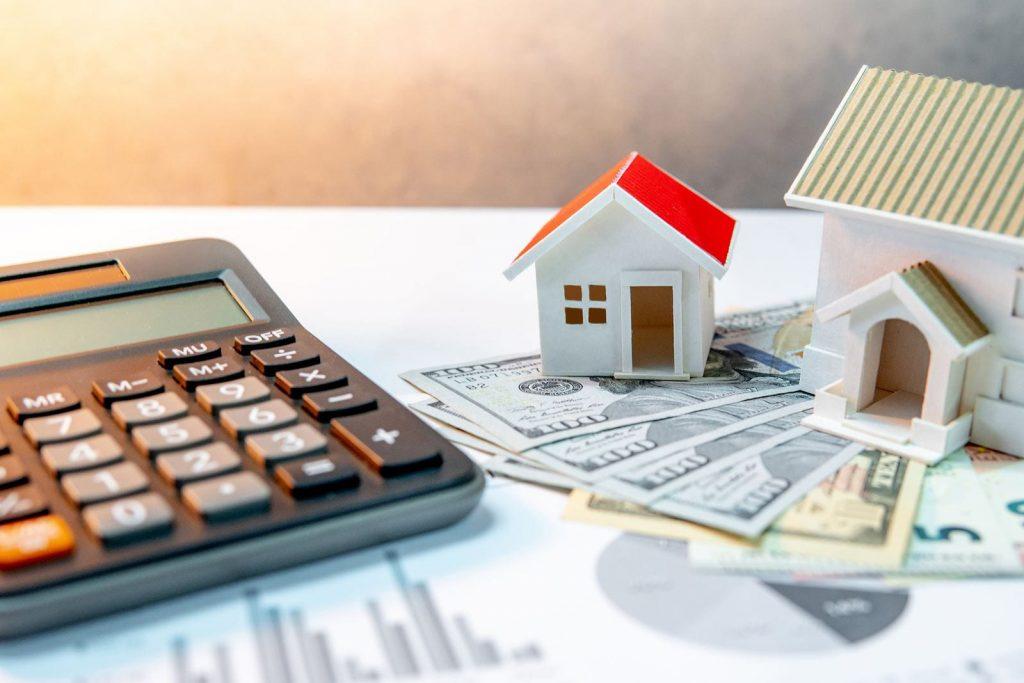 Lãi suất cho vay mua nhà ngân hàng nào thấp nhất tháng 3/2021?