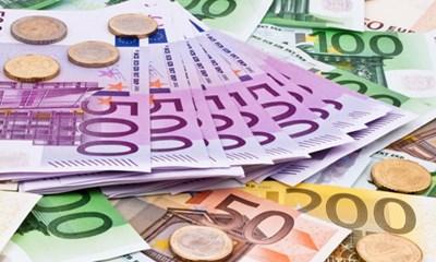 Tỷ giá euro hôm nay 6/3: Xu hướng giảm chiếm đa số ngân hàng