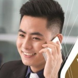 Profile picture of Phuongthuy