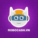 Robocash – Vay nhanh trực tuyến