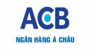 Lãi suất tiết kiệm tại Ngân hàng Á Châu Bank (ACB) 2020