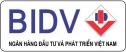 Lãi suất gửi tiết kiệm Ngân hàng BIDV mới nhất 2020