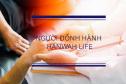 Bảo hiểm nhân thọ Hanwha Life – Người Bạn Đồng Hành