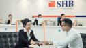 Vay tín chấp ngân hàng SHB
