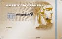 Thẻ tín dụng Vietcombank American Express®